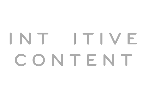 Logos_Intuitive Content